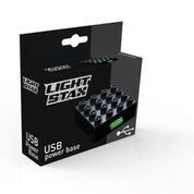 Light Stax junior usb smart base - M03000