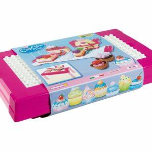 Unico-Plus-cup-cake-design-koffietafel-57-delig-8612-1