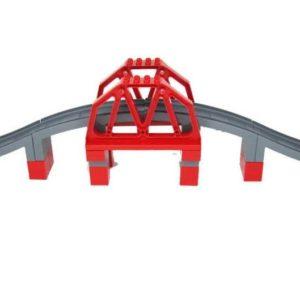 Universele spoortrein brug van Huimei - 100 cm