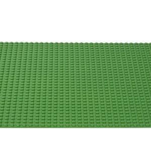 LEGO 10700 Groene bouwplaat-1