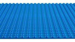 LEGO 10714 Blauwe basisplaat-1