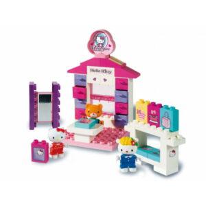 Hello Kitty shop - 44 delig